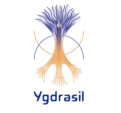 Stichting Ygdrasil